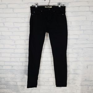 Gap True Skinny Ankle Pants 28 Regular           G